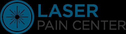 Laser Pain Center